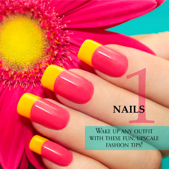 1---Nails.jpg