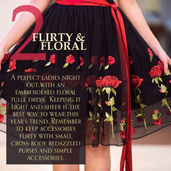 2--Flirty-and-Floral.jpg