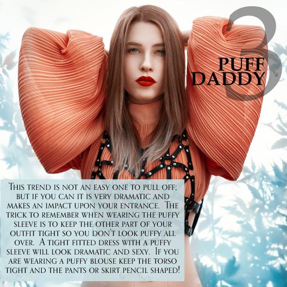 3--Puff-Daddy.jpg