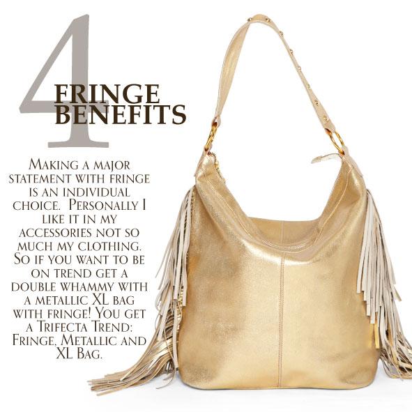 4--Fringe-Benefits.jpg