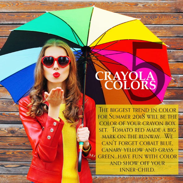 5--Crayola-Colors.jpg