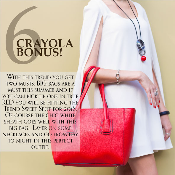 6--Crayola-Bonus.jpg