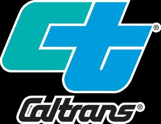 caltrans_logoxtva
