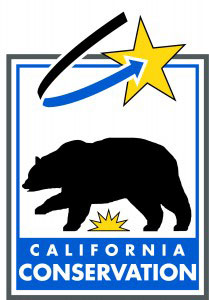 California Department of Conservation Logo