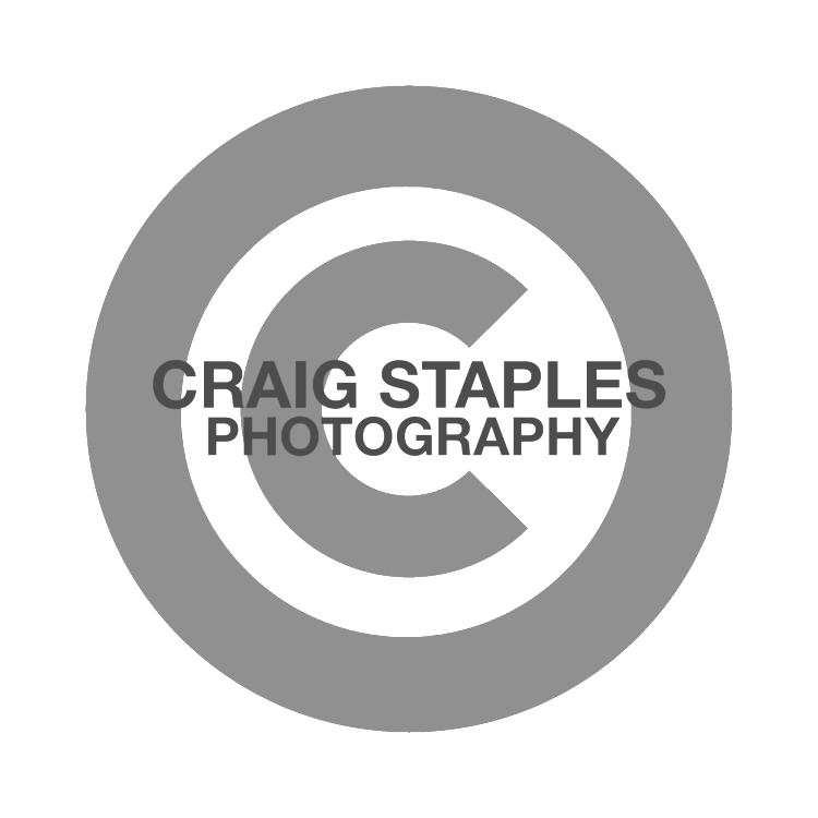 Craig Staples Photography