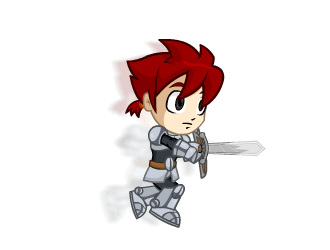 knight_dash_attack05@2x.png
