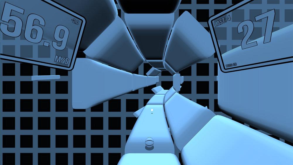 5.5-Inch Retina Display1.jpg