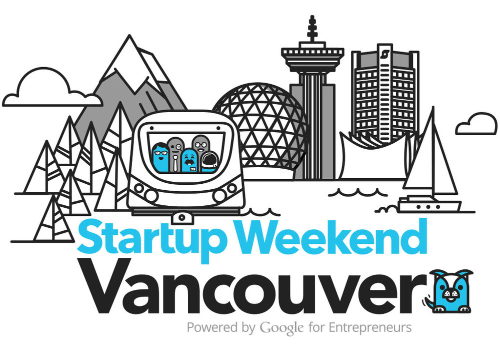 Startup Weekend 2016.png