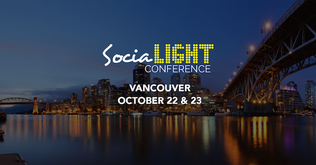 SociaLIGHT-Conference-Vancouver.png