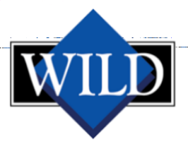 G. M. Wild Construction Inc.