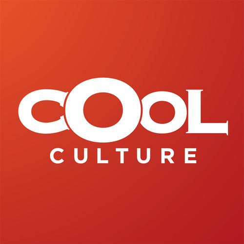 CoolCulturelogo.jpg
