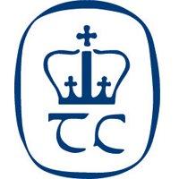 TC_Columbia_Insignia.jpg