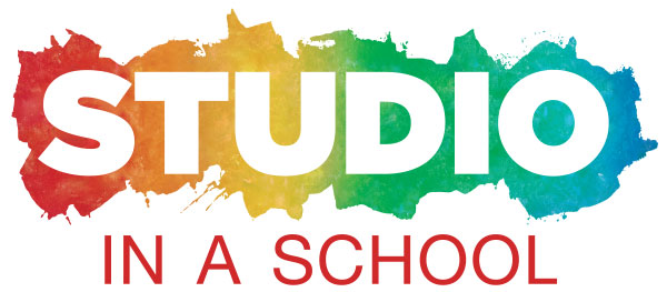studio-in-a-school-logo.jpg