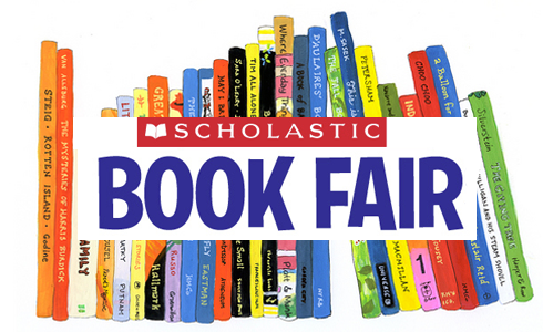 BookFair[1].png
