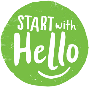 StartWithHello_logo.png