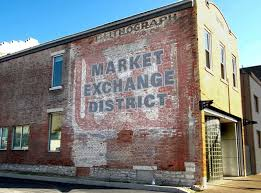market exchange.jpg
