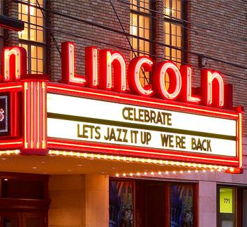 Lincoln theatre.jpg
