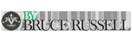 bbr-logo-copy1.png