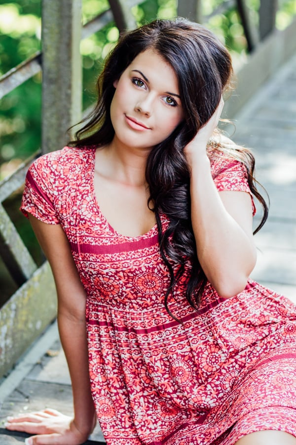 Haley Wilson-201.jpg