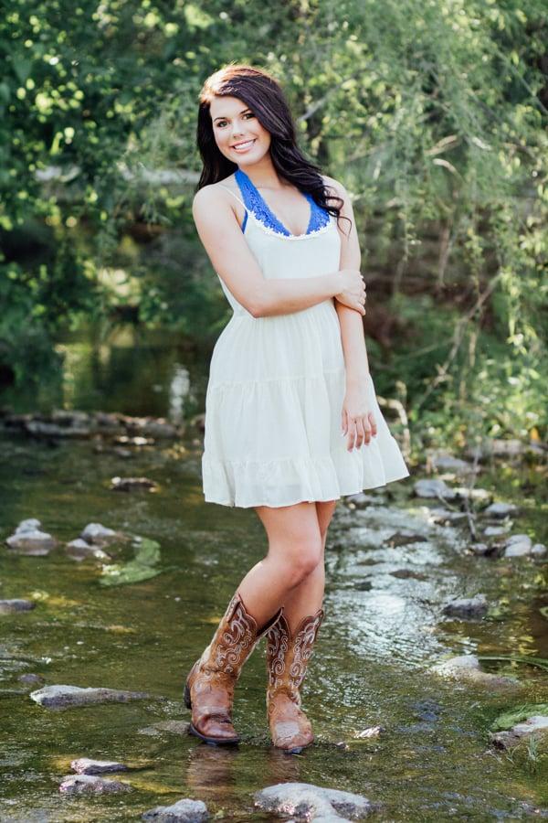 Haley Wilson-357.jpg