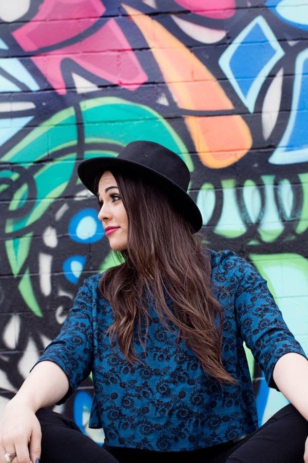Lauren Higbee-337.jpg
