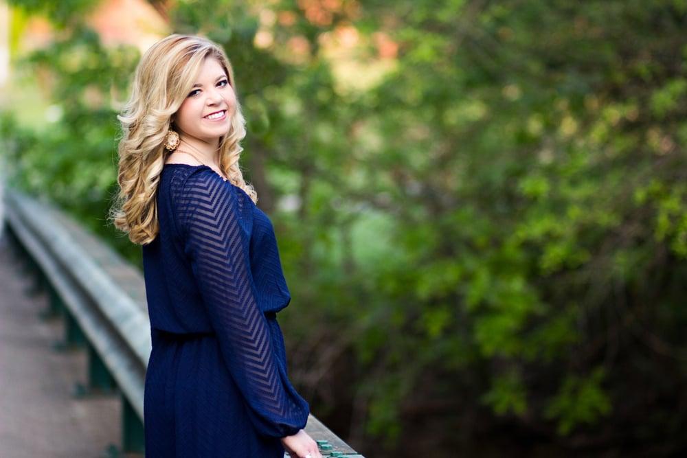 Allison Strother-506.jpg