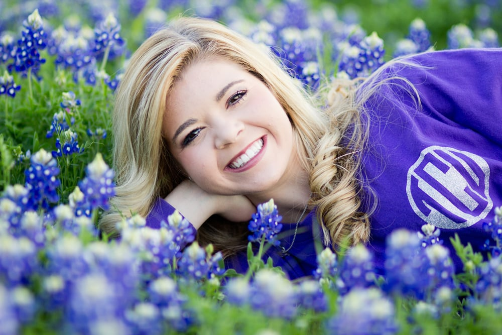 Allison Strother-412.jpg