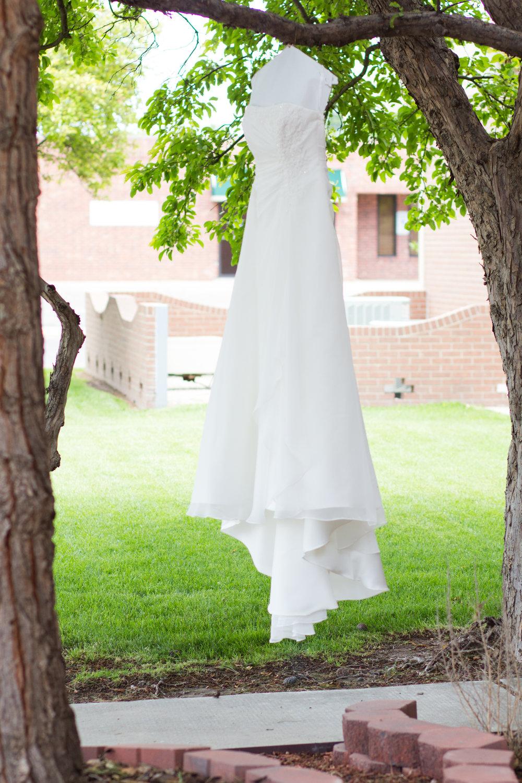 Goble Wedding-81.jpg