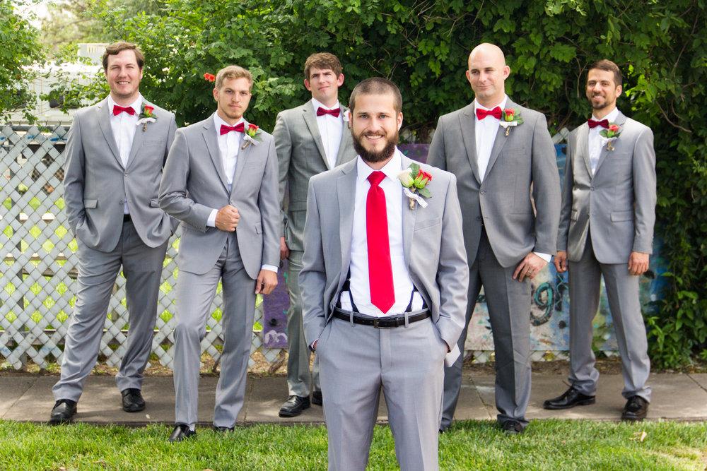 Goble Wedding-147.jpg