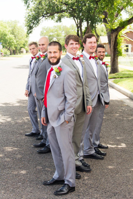 Goble Wedding-173.jpg