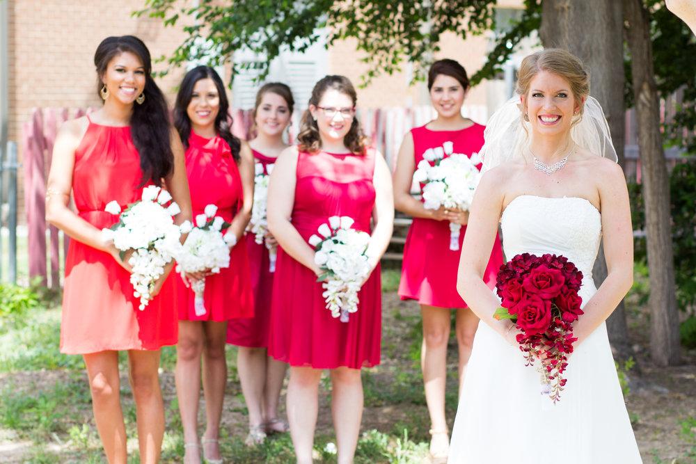 Goble Wedding-274.jpg
