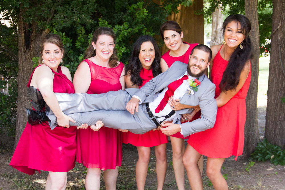 Goble Wedding-211.jpg