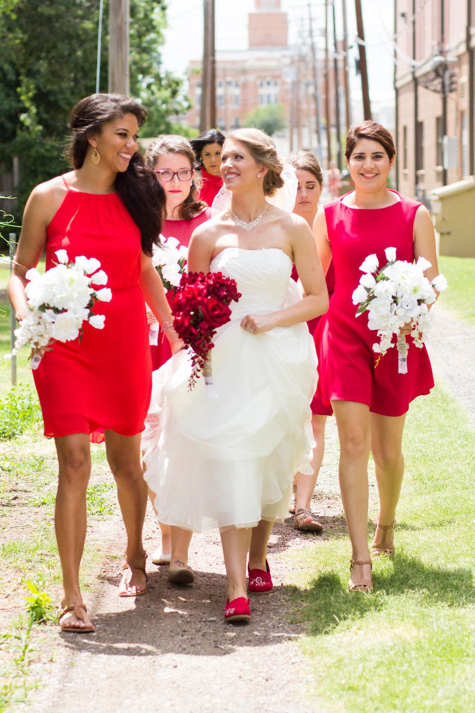 Goble Wedding-279.jpg