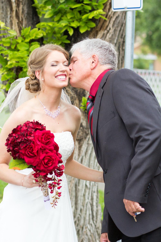 Goble Wedding-287.jpg