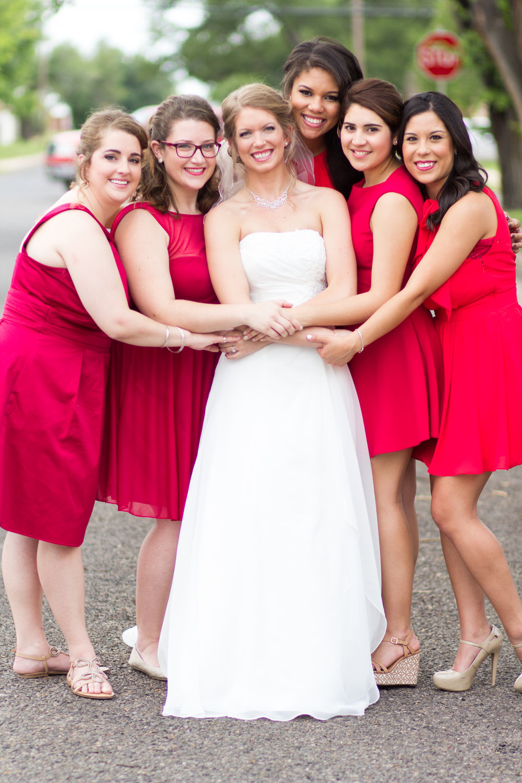 Goble Wedding-320.jpg