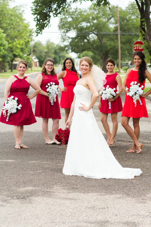 Goble Wedding-299.jpg