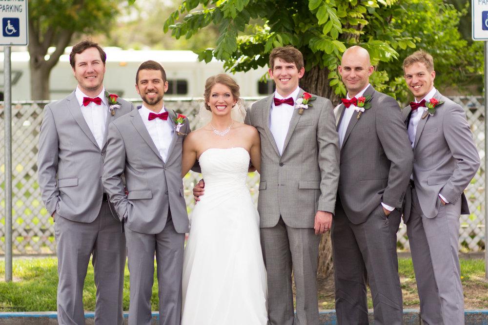 Goble Wedding-341.jpg