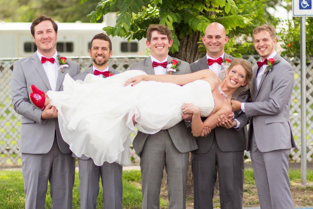 Goble Wedding-347.jpg