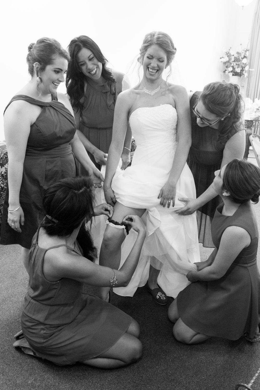 Goble Wedding-374.jpg