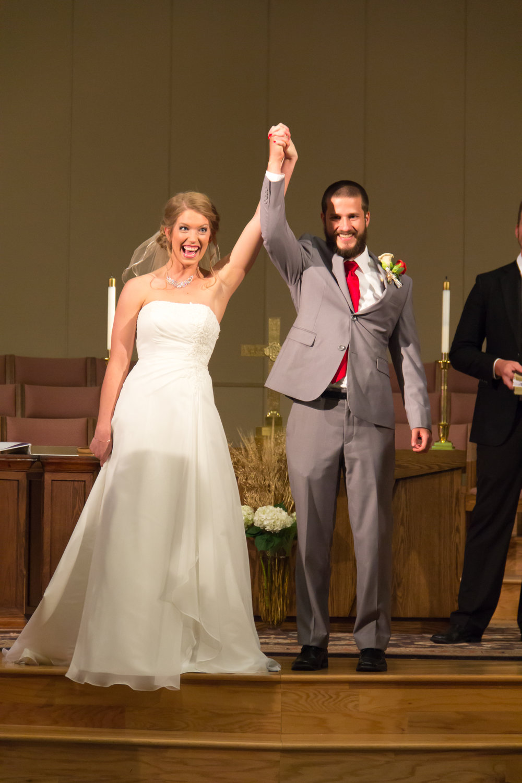 Goble Wedding-581.jpg