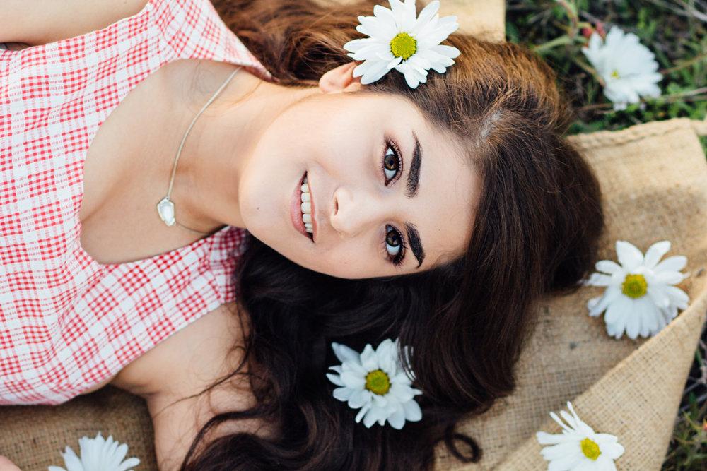 Ida Hishmeh-568.jpg