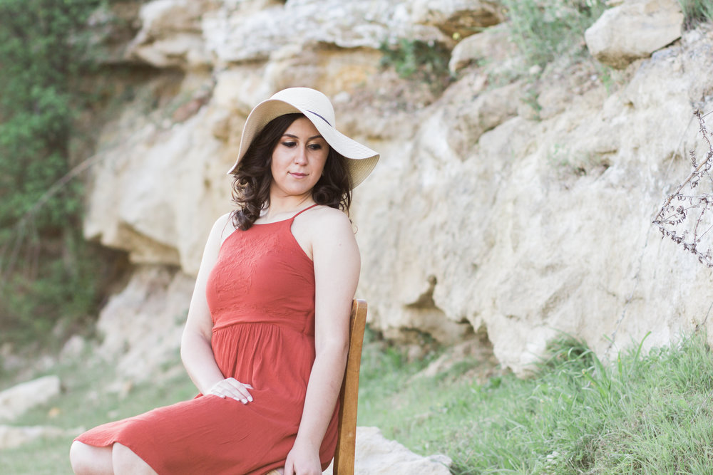 Rebecca Ortiz-232.jpg