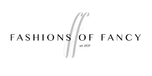 FofF Logo.png