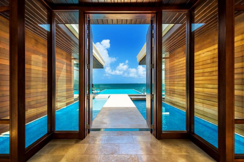 PH-St-Kitts.jpg