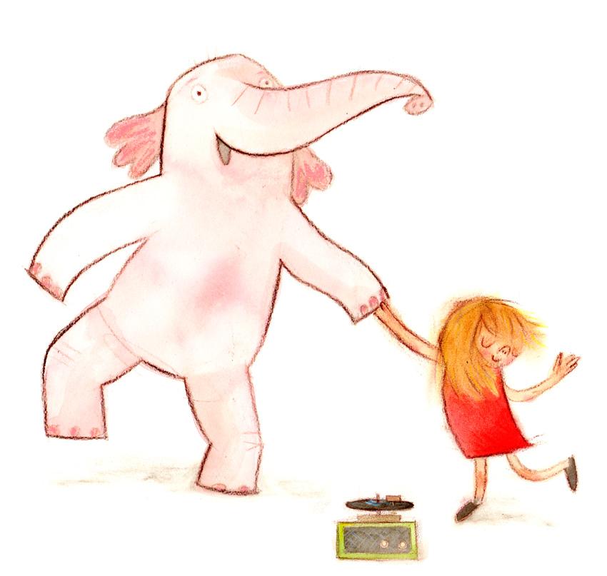 elephant dance.jpg