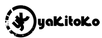 Yakitoko Logo
