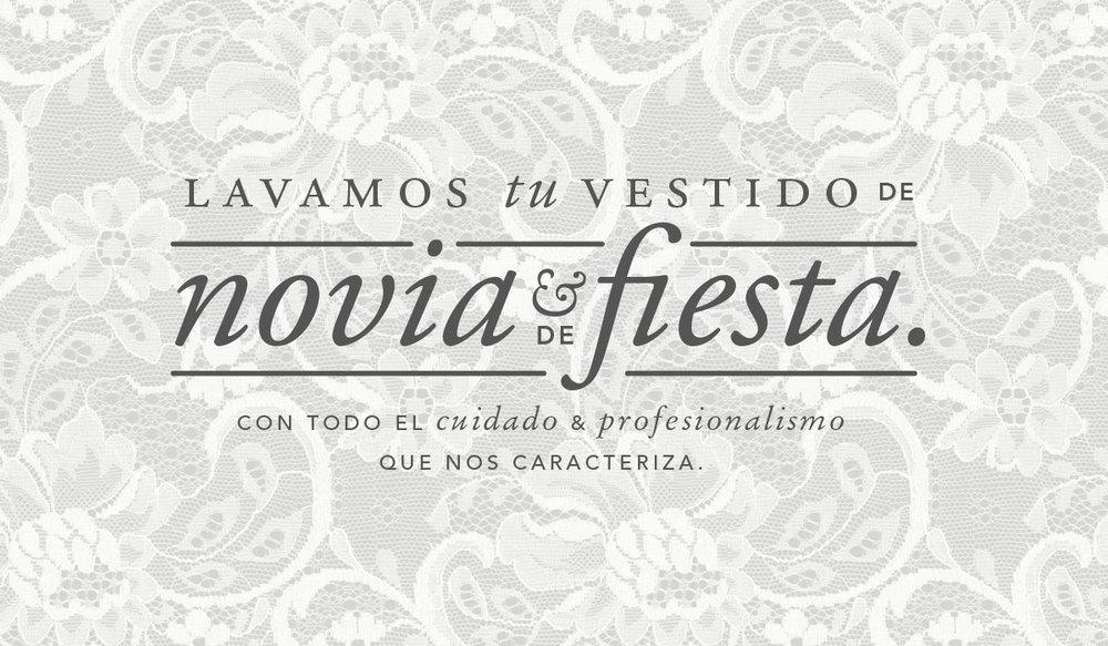 Prom_novias4.jpg