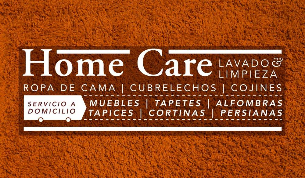 Prom_Homecare3.jpg