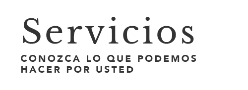 h_servicios.png