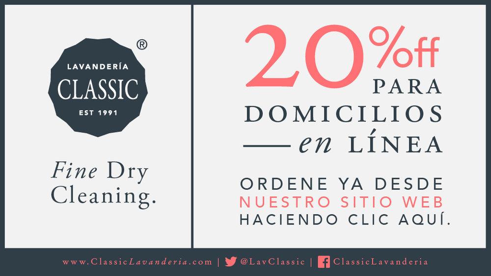 domicilio-online02.jpg